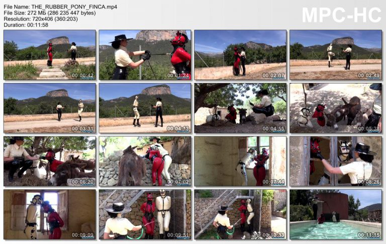 the rubber pony finca.mp4 thumbs 2016.02.11 08.58.48 768x485
