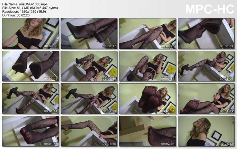 misdng 1080.mp4 thumbs 2016.09.15 22.24.01 768x485