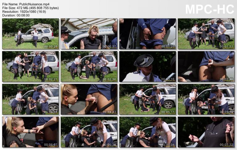 publicnuisance.mp4 thumbs 2017.04.10 22.06.09 768x485