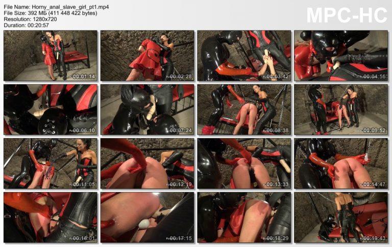 Horny anal slave girl pt1.mp4 thumbs  2017.11.25 10.27.00  768x485