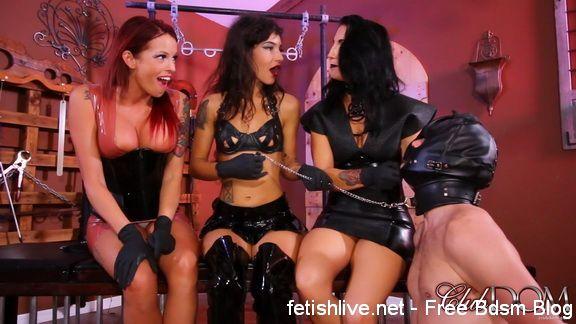 Raven and Bella Teach Kitty Chindo.mp4 snapshot 01.00.667