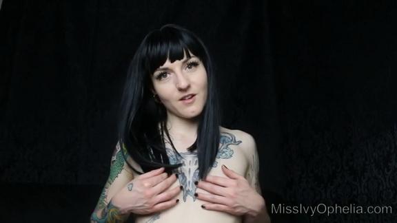 Ex Girlfriend Cum Eating Instructions.mp4 snapshot 06.45.500