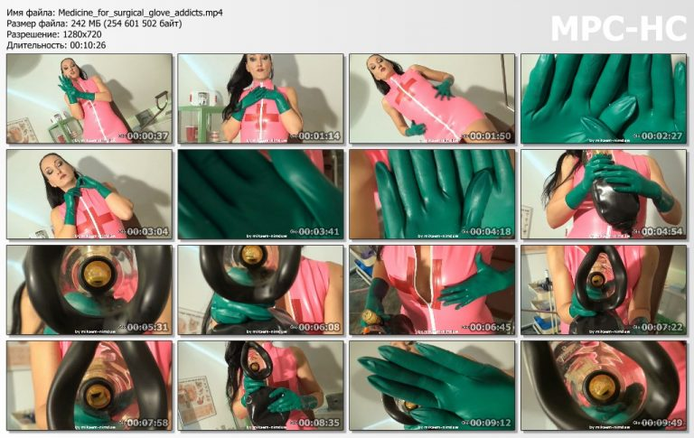 Medicine for surgical glove addicts.mp4 thumbs 768x485