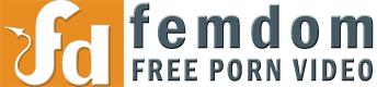 Femdomss.com