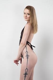 Jessica Kay