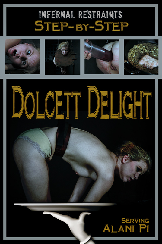 IR Dec 13 2019 Dolcett Delight Alani Pi