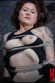 Tess Dagger