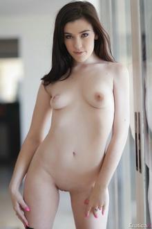 Jenna Reid
