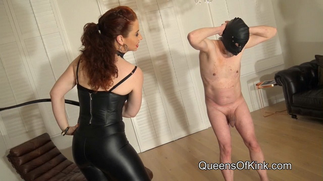 Hard Whipped Slave Meat.mp4 snapshot 02.20.000