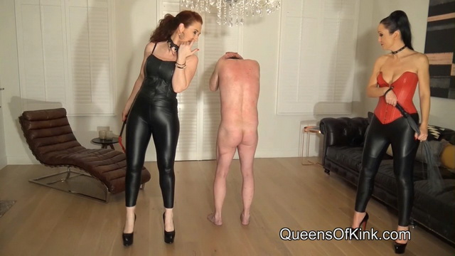 Hard Whipped Slave Meat.mp4 snapshot 04.40.000