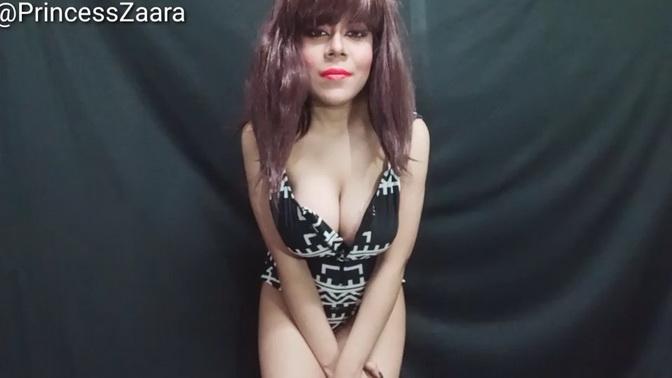 Princess Zaara Paying Your Princess Is Better Than Sex.mp4 snapshot 00.57.000