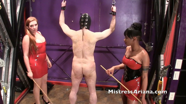 Caning Discipline.mp4 snapshot 00.00.597