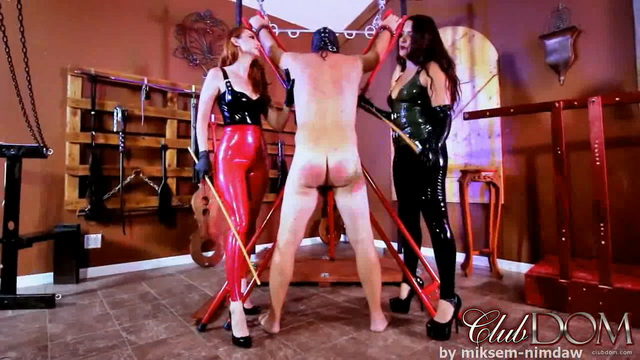 Kendra James    Michelle Caning.mp4 snapshot 00.13.868