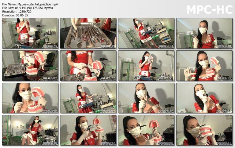 My new dental practice.mp4 thumbs 768x485