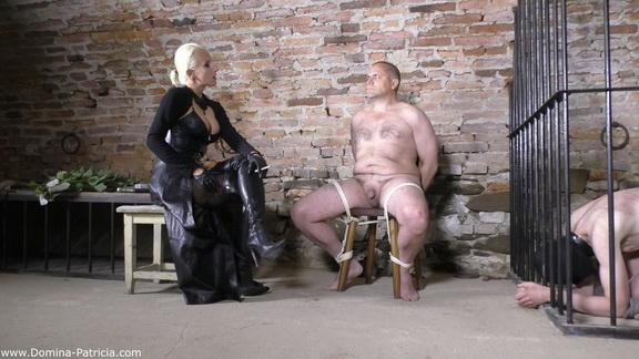 Prisoner Interrogation Vol ii.mp4 snapshot 00.10.080