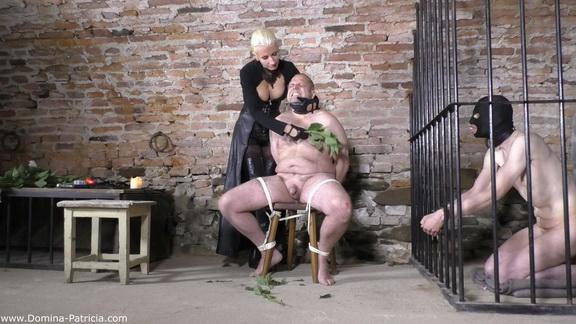 Prisoner Interrogation Vol ii.mp4 snapshot 07.15.080