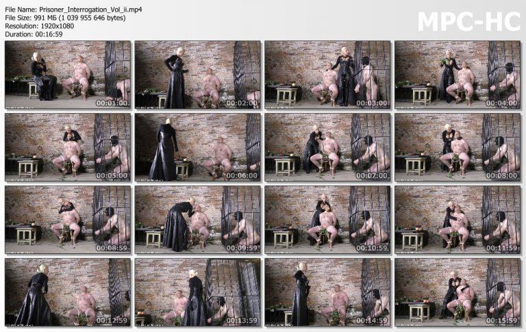 Prisoner Interrogation Vol ii.mp4 thumbs 768x485