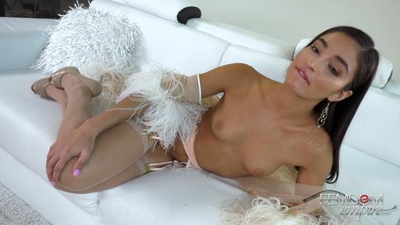 Secret Sissy Lover.mp4 snapshot 11.05.431
