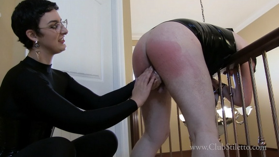 i know youll take it me.mp4 snapshot 02.39.240