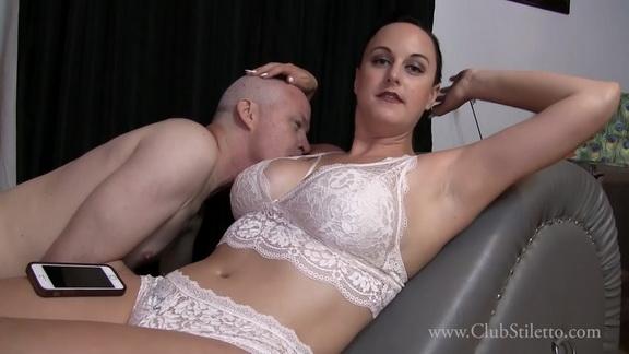 kac Real sub males lick stinky armpits.mp4 snapshot 03.21.201