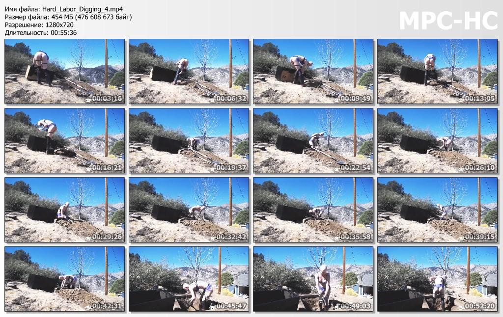 Hard Labor Digging 4.mp4 thumbs