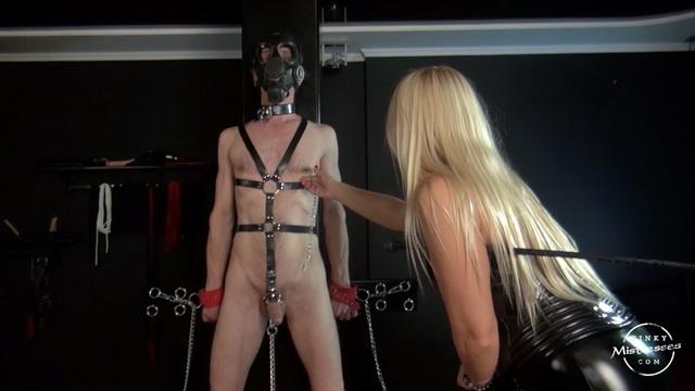 Mistress Marta New Video.mp4 snapshot 00.34.800