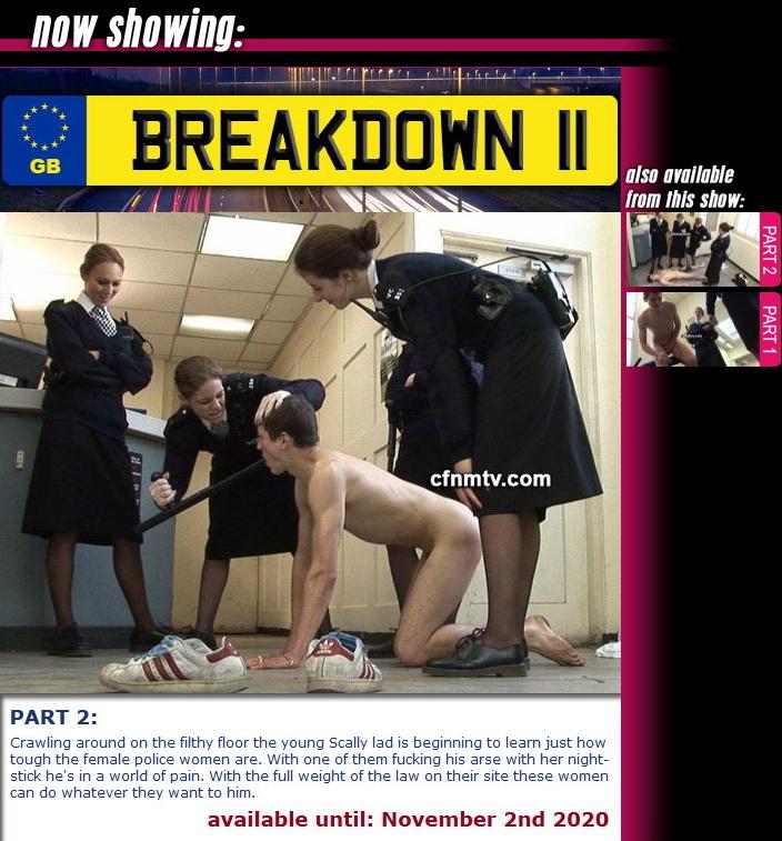 breakdown2 2