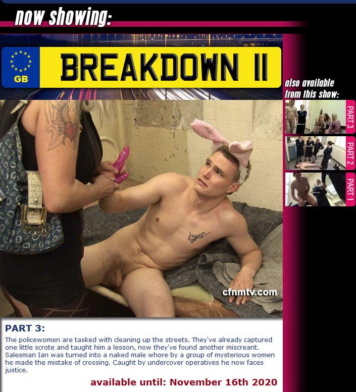 breakdown2 3