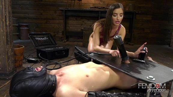 Slave Cum Extractor.mp4 snapshot 03.23.670