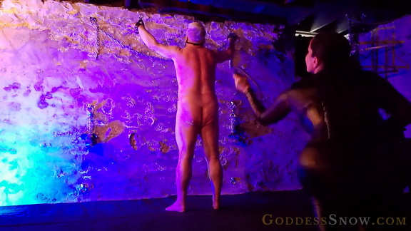 Session Highlight Whipped Sounded.mp4 snapshot 00.40.033