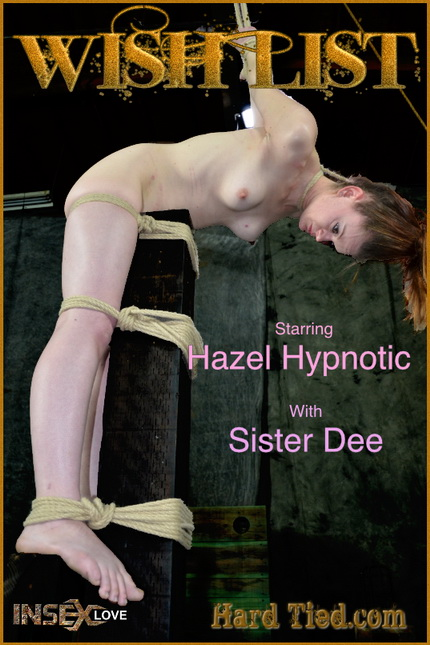 HA Wishlist Hazel Hypnotic 2021 02 20