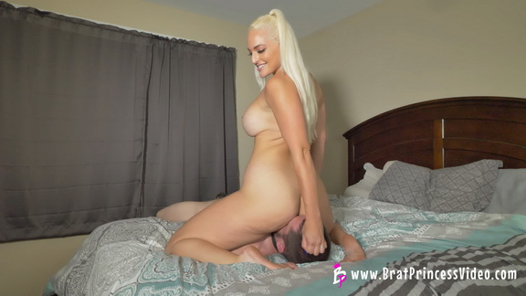 Let Me Cum On Your Face While My Boyfriends Away.mp4 snapshot 02.36.856