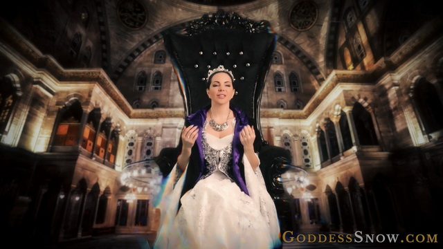 The Faerie Queen Light Into Dark.mp4 snapshot 04.45.033