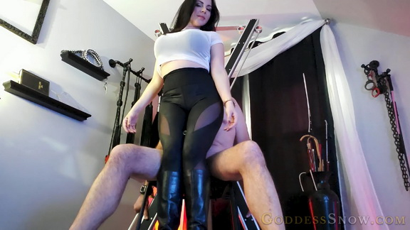 Your Cock is My Toy.mp4 snapshot 05.05.033