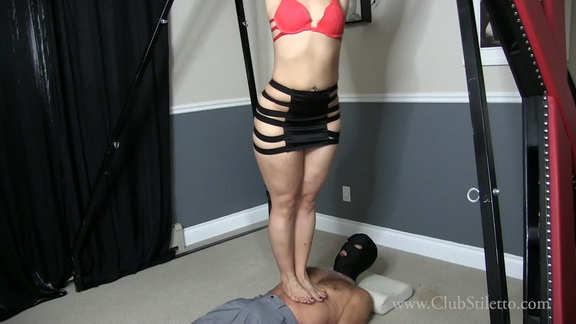 feet and ass for trampled slave.mp4 snapshot 01.11.071