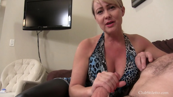 kac his cock will be pleasing me and youll be our  fluffer.mp4 snapshot 02.38.158