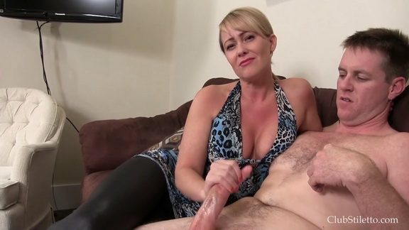 kac his cock will be pleasing me and youll be our  fluffer.mp4 snapshot 04.37.277