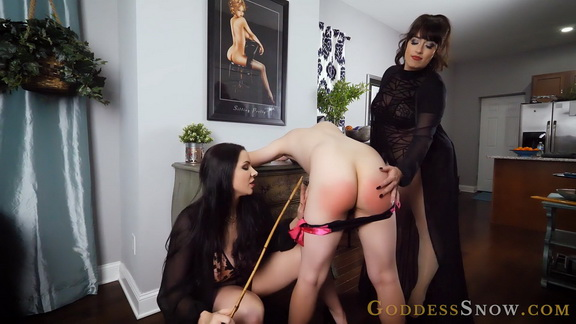 my sissy step son caning punishment.mp4 snapshot 06.20.033