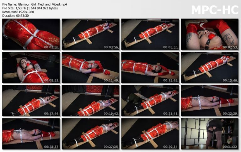 Glamour Girl Tied and Vibed.mp4 thumbs 768x485