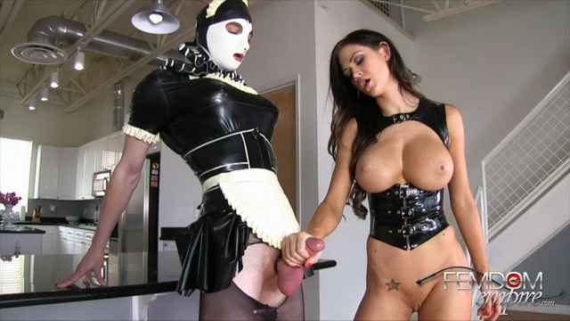 Rubber Maid Always Cleans Up.mp4 snapshot 03.34.214