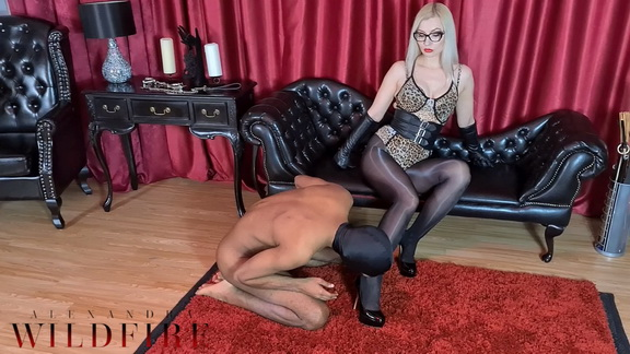 Slave Training And Punishment.mp4 snapshot 01.22.800