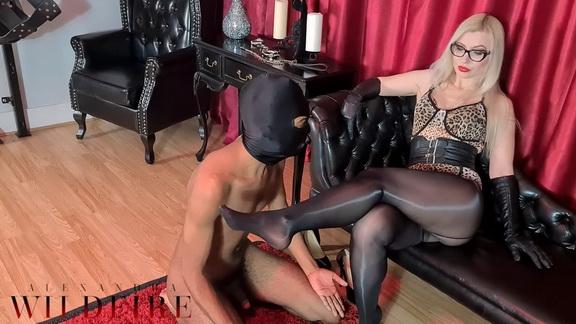 Slave Training And Punishment.mp4 snapshot 06.56.400