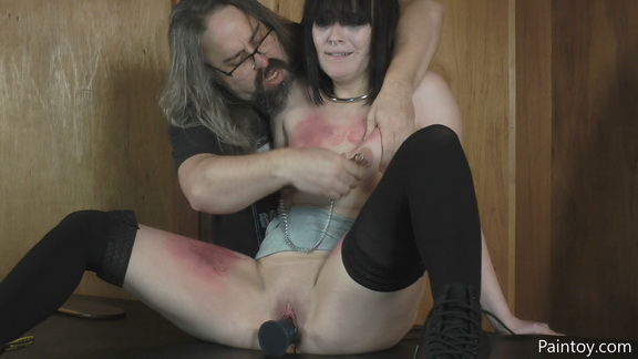 Intimate Pain 3 Abigail Annalee.mp4 snapshot 02.34.521