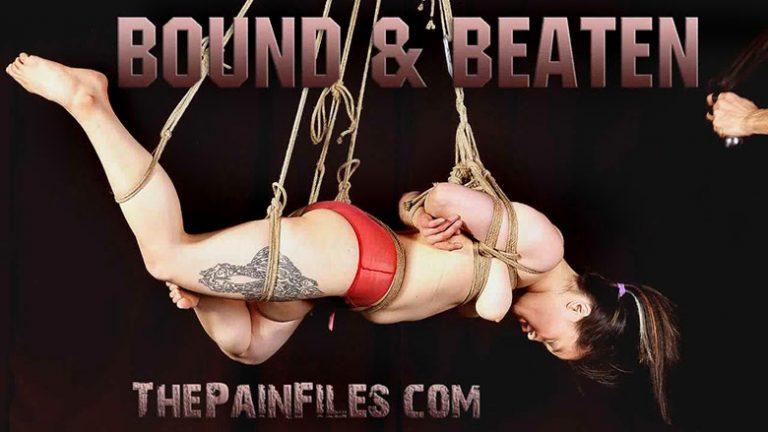 TPF   Devil   Bound and Beaten 768x432
