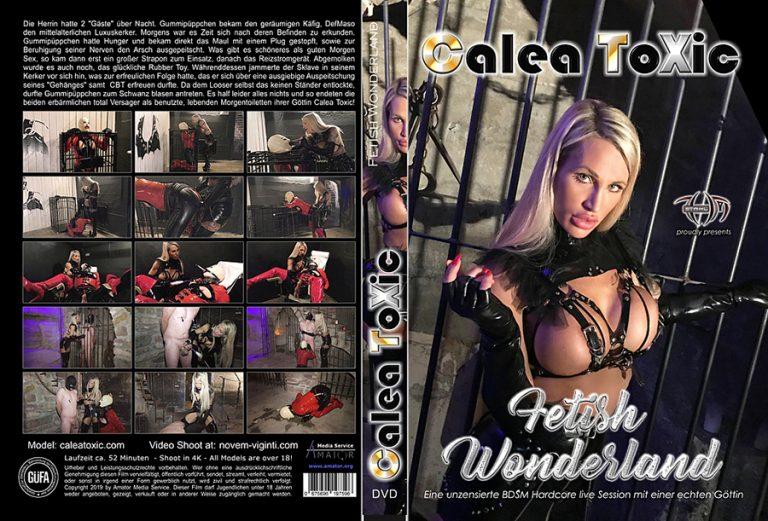 Fetish Wonderland 768x521