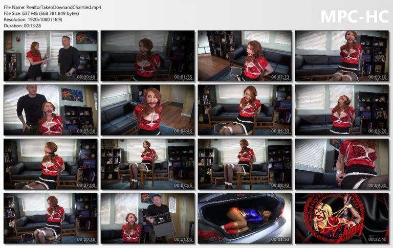 RealtorTakenDownandChairtied.mp4 thumbs 768x485