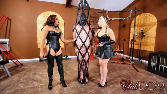 cd 02 cbt cage 002 05 michelle isobel.mp4 snapshot 00.03.653