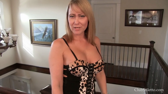 kac eat my pussy sniff my fart and drink my nectar.mp4 snapshot 00.13.980