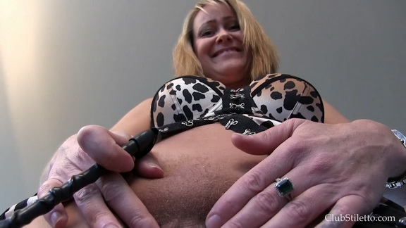 kac eat my pussy sniff my fart and drink my nectar.mp4 snapshot 02.24.368