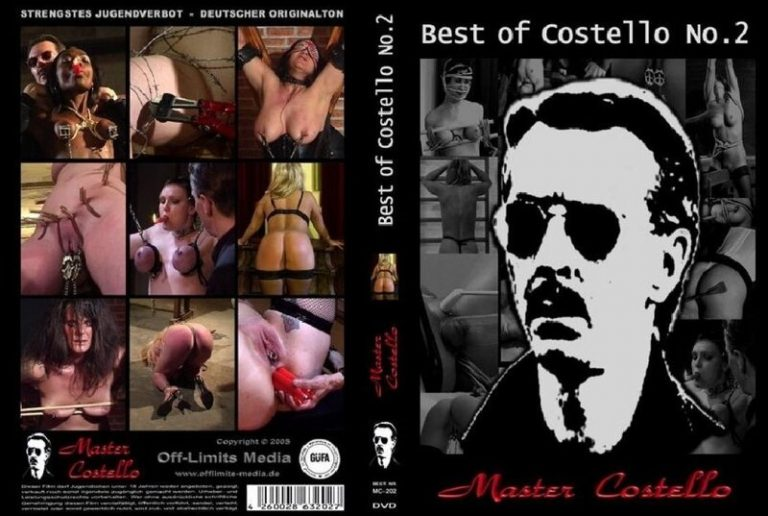 Best.of.Costello.2 768x516